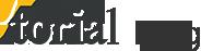 Netzwelt-Rückblick Dezember: Tumblr-Filter, Männerdomäne Wikpedia, Suchtrends