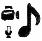 torial Beitrag als Audio oder Video öffnen