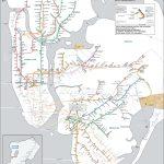 SubwayMapNov2