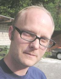 David Schraven, Leiter Recherche-Ressort WAZ