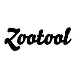 Zootool