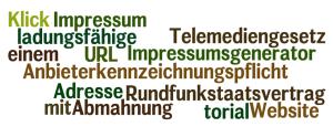 torial-Impressum
