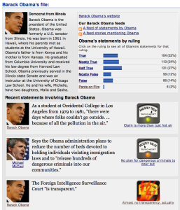 obama file bei www.politifact.com
