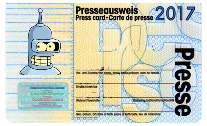 Bender-PA_720px