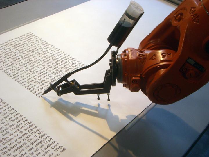 Roboterjournalismus_720px