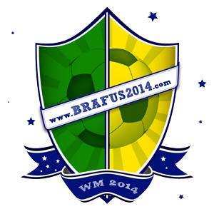 brafus2014_300px