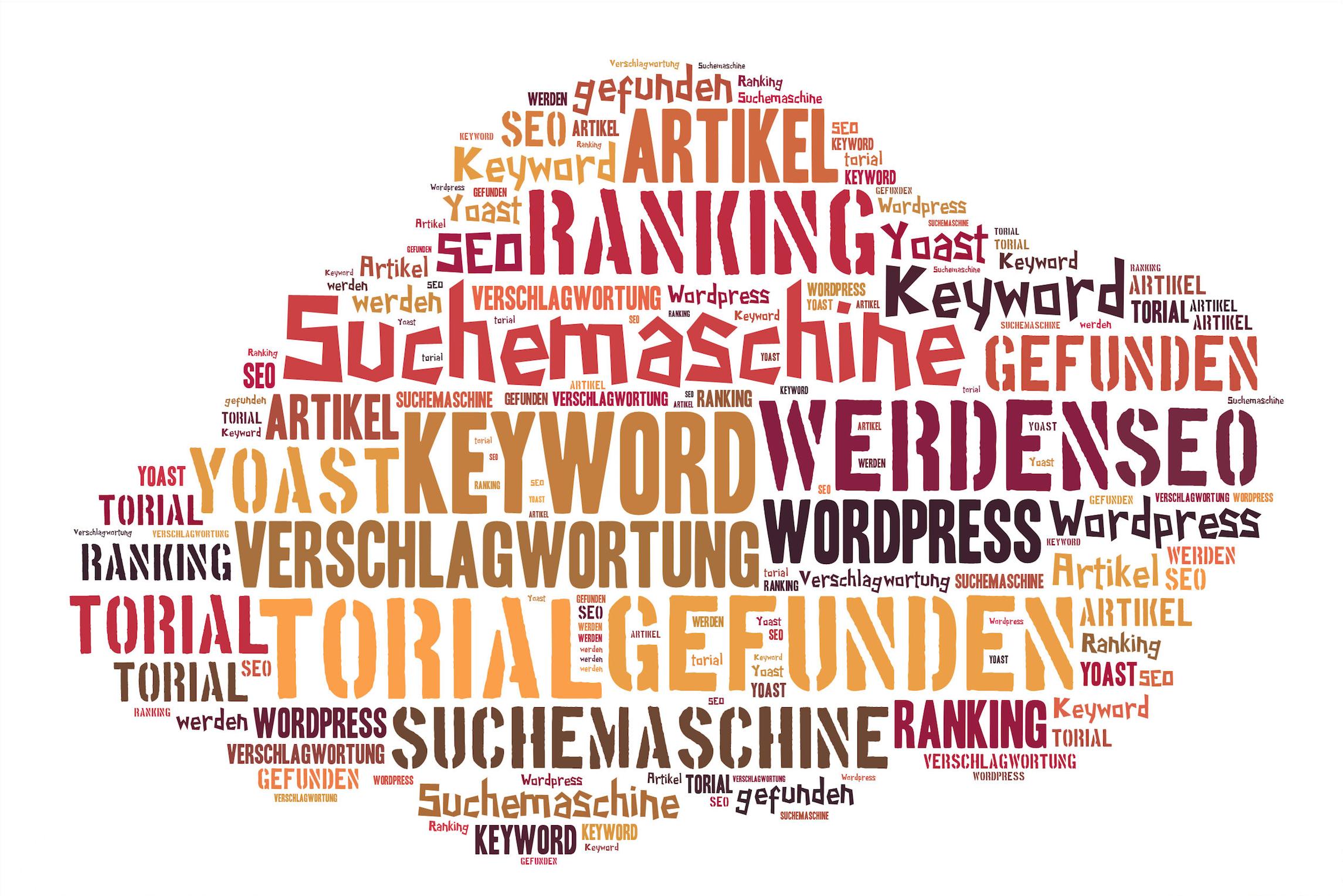 Bildergebnis für keywords