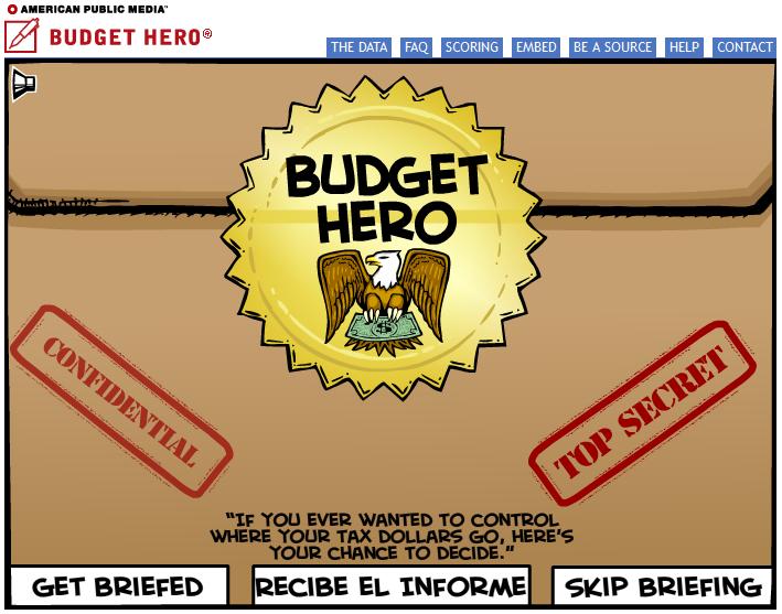 budgethero