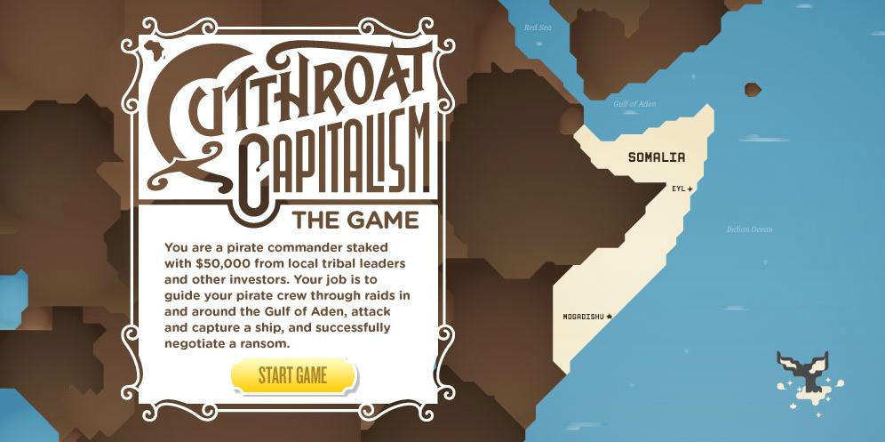 cutthroatcapitalism