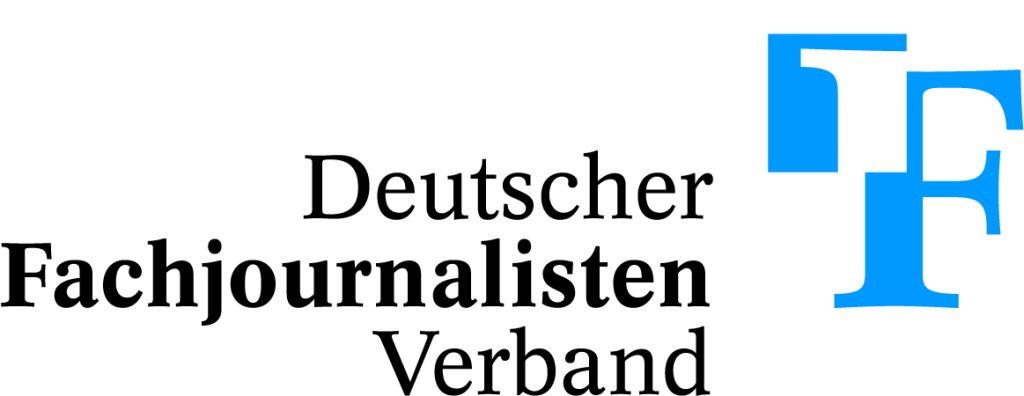 DFJV Logo CMYC
