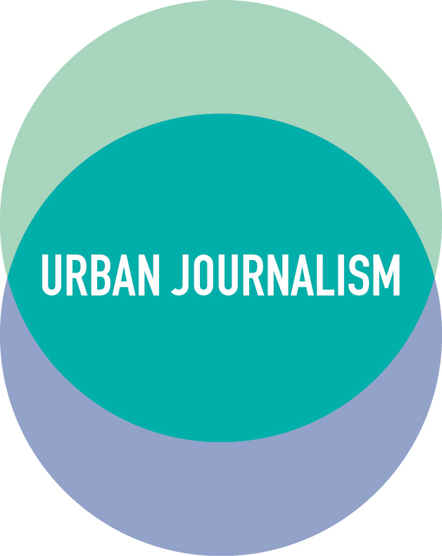urban-journalism_logo1