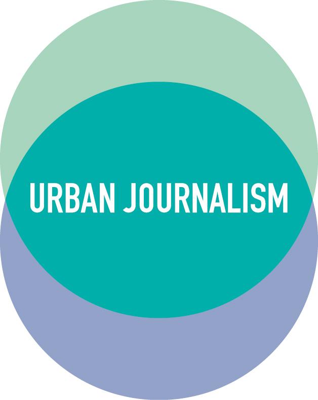 urban-journalism_logo1