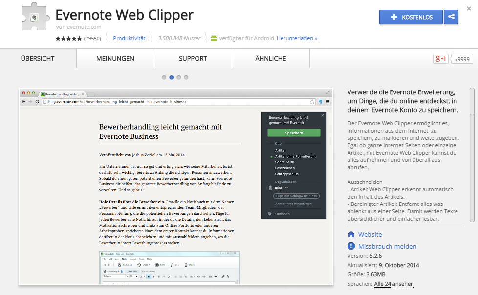 01_webclipper-chrome