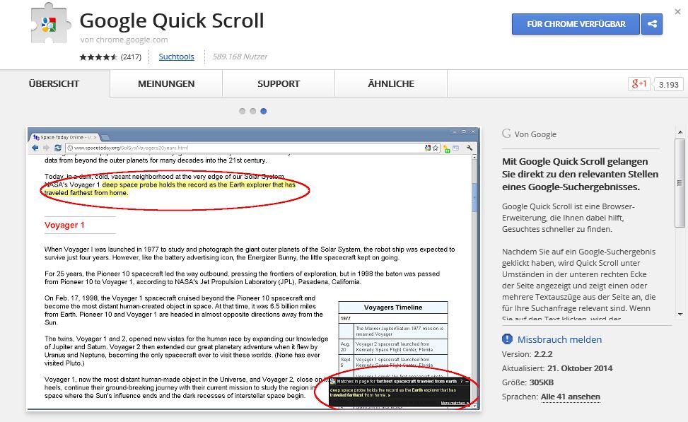 03_google_quickscroll