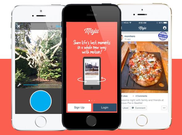 Moju-App-iPhone