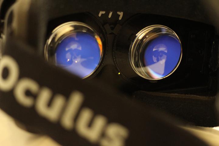 oculus_720px
