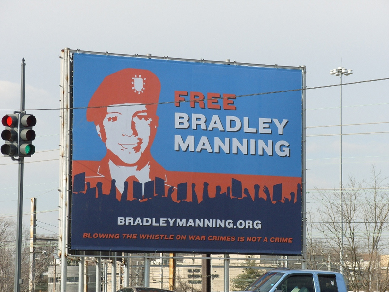 Manning_Billboard_800px