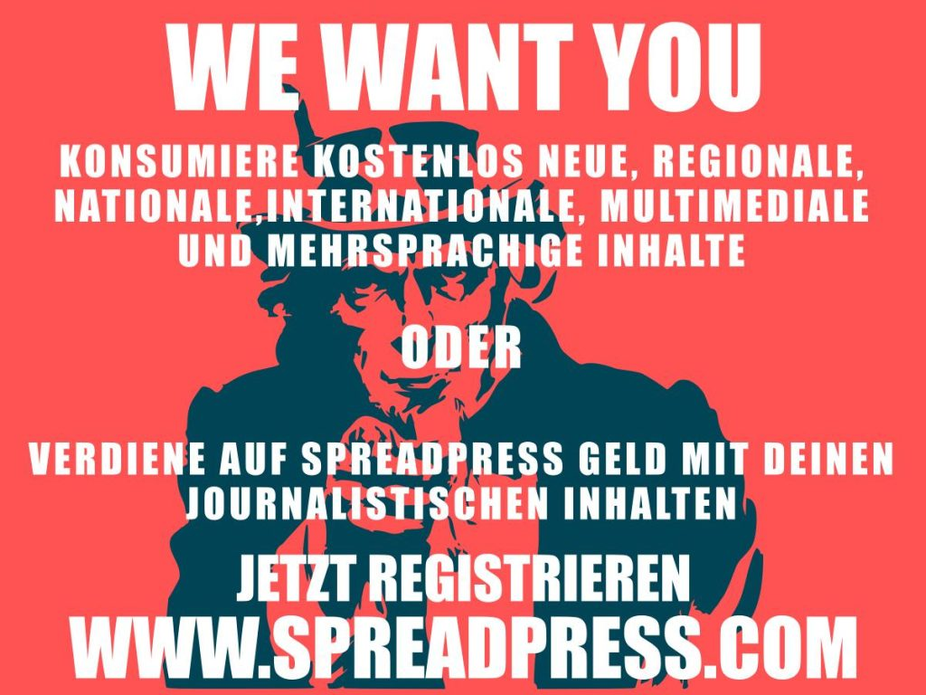 spreadpress_we_want_you