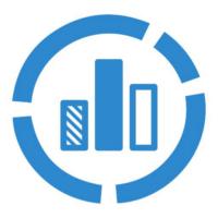 Timescape Logo